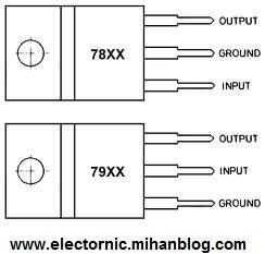 http://electronic289.persiangig.com/image/%D9%BE%D8%A7%DB%8C%D9%87%20%D9%87%D8%A7%DB%8C%207805.jpg