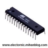 http://electronic289.persiangig.com/image/atmega%208/atmega8.jpg