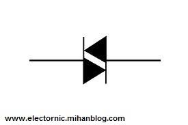 http://electronic289.persiangig.com/image/diac/%D8%B4%D9%85%D8%A7%D8%AA%DB%8C%DA%A9%20%D8%AF%DB%8C%D8%A7%DA%A9.jpg