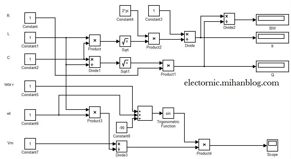 http://electronic289.persiangig.com/image/matlab%204.jpg