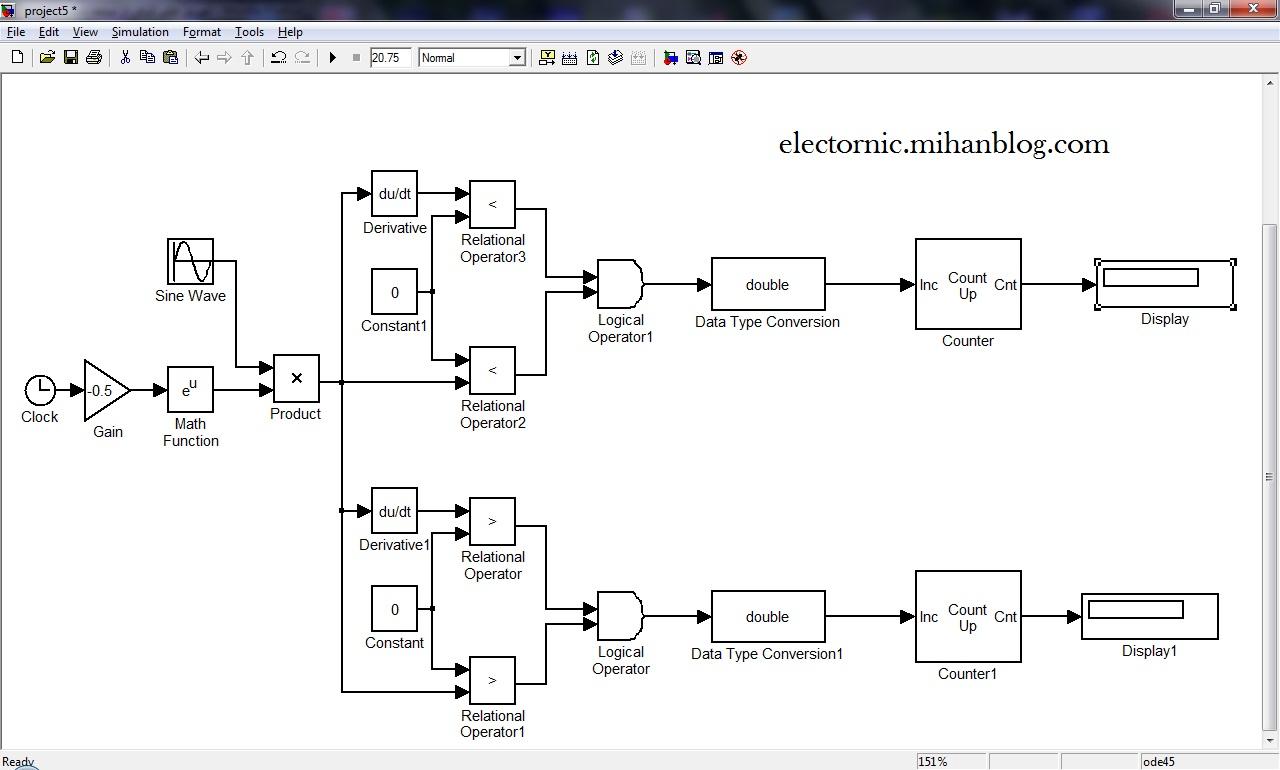 http://electronic289.persiangig.com/image/matlab%205.jpg